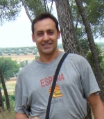 Miguel Borja Bersab�