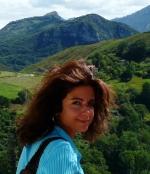 Sonia Cifuentes Gomez