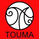TOUMA_ESCULTURA .