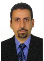 Marco Antonio Jim�nez Iriarte