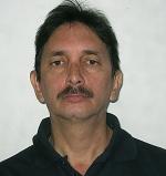 Alejandro Rafael Dur�n Aguilar