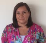 Viviana Baeza Villela