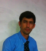 Juan Manuel Vel�zquez fern�ndez Artista de la Pl�stica