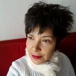 Carla Camacho