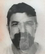 Carlos Perez lopez