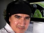 Pedro M�ndez Encomenderos