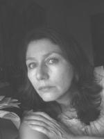 Gladiola Sotomayor