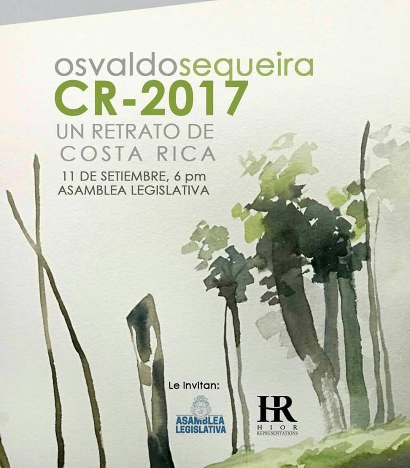 CR-2017