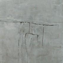 NURIA  GUINOVART  - OBRA RECENT