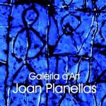Galeria Joan Planellas