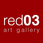red03 Art Gallery