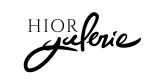 Galerie Hior