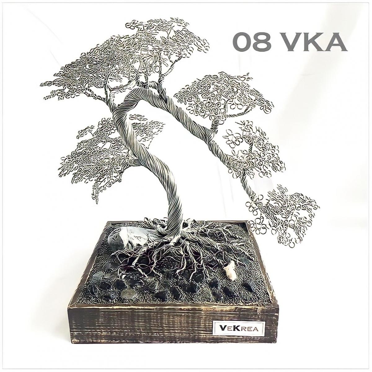 08 VKA