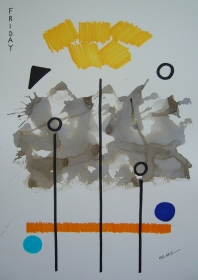 ABSTRACTION-12