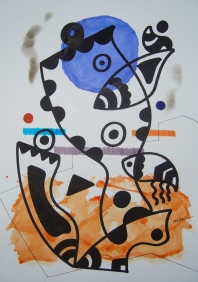 ABSTRACTION-15