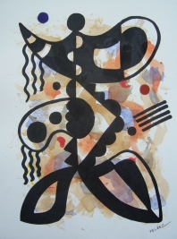 ABSTRACTION-21