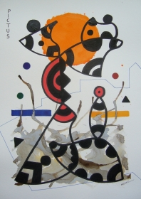 ABSTRACTION-29