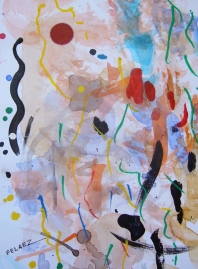 ABSTRACTION-36