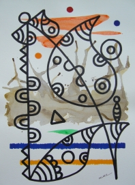 ABSTRACTO-10
