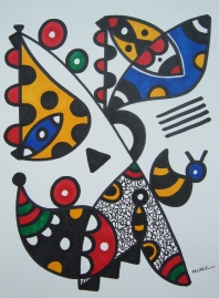 ABSTRACTO-2