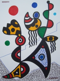 ABSTRACTO-3