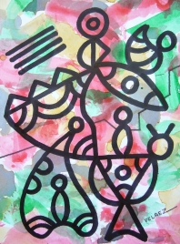 ABSTRACTO-9