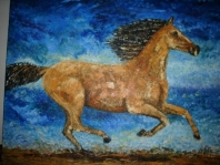 caballo 4