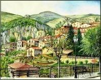 Castellar de Nug (Girona)