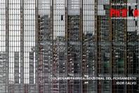 Colmena 6 - fábrica industrial del pensamiento