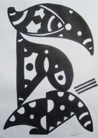 DIBUJO ESPONTANEO-1