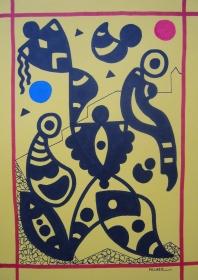 DIBUJO ESPONTANEO-14