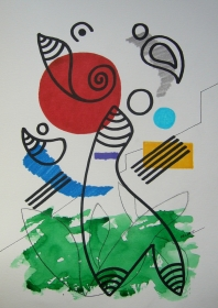 DIBUJO ESPONTANEO-2