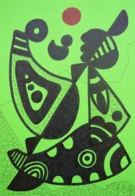 DIBUJO ESPONTANEO-20