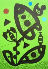 DIBUJO ESPONTANEO-47