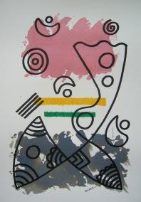 DIBUJO ESPONTANEO-6