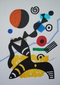 DIBUJO ESPONTANEO-8