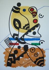 DIBUJO ESPONTANEO-9