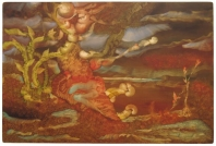 El frutal de Odilón II