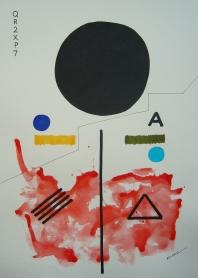 ESPONTANEA-4