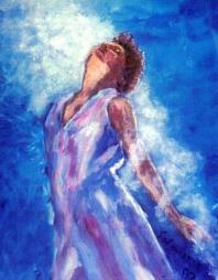 Extasy Espiritual