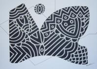 FORMA Y LINEA-6