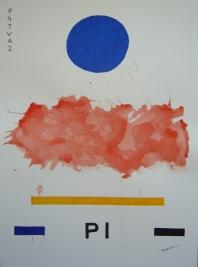 IMPROVISATION-3