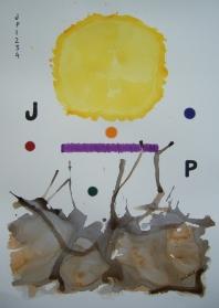 JPI234