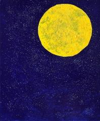 La Luna Armonía