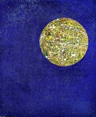 La Luna Bárbara