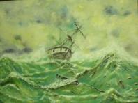 marina 3