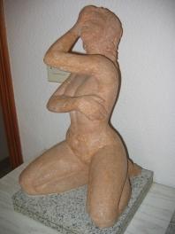 Mujer 3