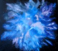Nebulosa 5