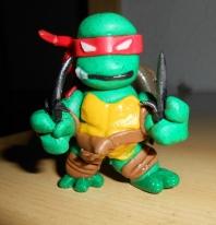 Ninja (decorativo)
