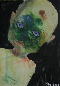 Niño003